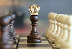 Leadership Coaching One-to-One - LifeAcumen