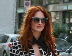 Street Style: Τι στυλ γυαλιών επιλέγουν οι fashionistas;