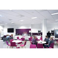 Conference Room, Education, Interior, Table, Furniture, Home Decor, Decoration Home, Indoor, Room Decor