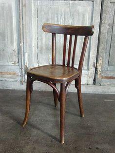 chair W345mmxD375mmxH775mm 座面 H465mm