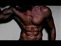 5 Intense Workout Routines! - Bar Brothers. i love bar brothers they have great workouts