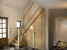 274 beste afbeeldingen van landhuis stairs stair railing en