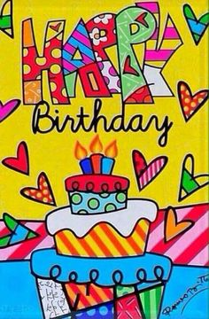 Cute birthday quotes kids Ideas for 2019 Happy Birthday Wishes Cards, Birthday Blessings, Happy Birthday Pictures, Happy Wishes, Happy Birthday Quotes, Birthday Quotes Kids, Birthday Clips, Happy B Day, Happy Anniversary