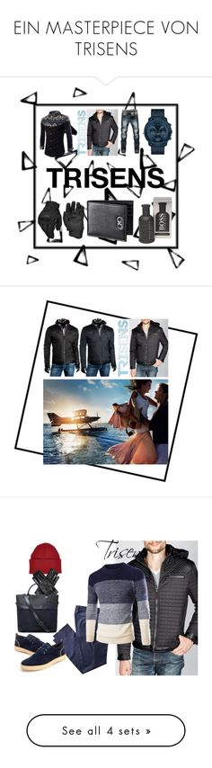 Designer Clothes, Shoes & Bags for Women Fashion Menswear, Mens Fashion, Shoe Bag, Polyvore, Shopping, Modern, Shoes, Collection, Design