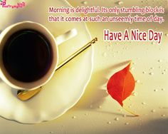 good morning messages for girlfriend tagalog http://www.wishesquotez.com/2016/06/good-morning-quotes-sms-text-messages.html