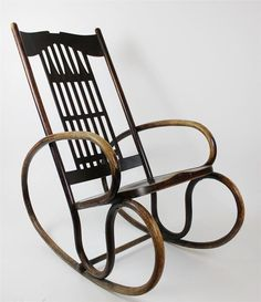 US $1,038.07 in Antiques, Furniture, Chairs                                                                                                                                                                                 Más