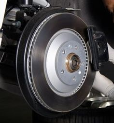 http://www.bestautorepairs.net/ Not all brakes will need replacing, and some may need a clean, which can be performed easily by the mechanics that you choose.