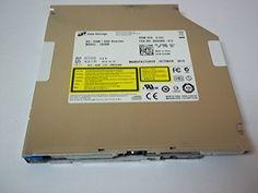 Dell Alienware 17 Hitachi CA40N BD-ROM DVD Rewriter 23RM2 #Dell #Alienware #Hitachi #Rewriter