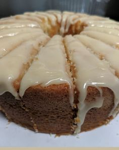 Pound Cake Recipes, Cheesecake Recipes, Cupcake Recipes, Dessert Recipes, Pound Cakes, Lemon Cheesecake, Cupcake Ideas, Frosting Recipes, Dessert Ideas