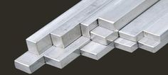 We offers high quality stainless steel sheared and edged bar, ss bar in ahmedabad, gujarat, india #stainlesssteelbar #ssbar #stainlesssteelbarindia #stainlesssteelbarmanufacturer