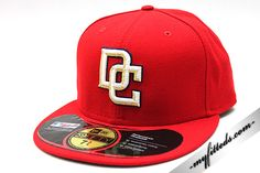 washington-nationals-alt-red-white-gold-new-era-fitted-cap-8.gif (640×427) 91be7d0dc1c