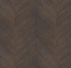 Patton Shades of Black Faux Chevron Wood Wallpaper - The Home Depot Wood Plank Wallpaper, Look Wallpaper, Chevron Wallpaper, Wallpaper Samples, Peel And Stick Wallpaper, Wallpaper Shops, Charcoal Wallpaper, Office Wallpaper, Rustic Wallpaper