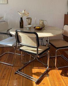 Interior Inspiration, Room Inspiration, Perth, Living Furniture, Interior Lighting, Modern Interior Design, Decoration, Living Spaces, Interior Decorating