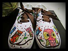 Sneakers | S018 Orders | omeupandan.info@gmail.com