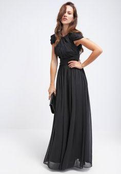 Swing - Suknia balowa - schwarz