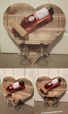 most beautiful shipping pallets Wine Rack Ideas Ideas . The most beautiful shipping pallets Wine Rack Ideas Ideas .The most beautiful shipping pallets Wine Rack Ideas Ideas . Pallet Furniture Designs, Wooden Pallet Projects, Wooden Pallet Furniture, Pallet Designs, Pallet Crafts, Wooden Pallets, Wooden Diy, Pallet Sofa, Diy Projects