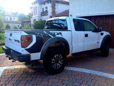 2013 Ford F-150 - Review