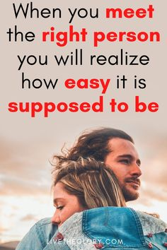 When we finally meet the right person, we develop a form of trust in the other that is unfamiliar to us. We look at each other … Read The Right Person Quotes, Men Quotes, Life Quotes, What Do Men Want, Meeting Someone, Positive Mind, Confusion, Dating Tips, Healthy Relationships