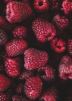 Honest Food Magazine | Belarus Recipes | Fall Recipes