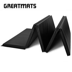 Find quality ft folding gym mats for home and school use. Use these folding gym mats for martial arts, wrestling, cheerleading, gymnastics and tumbling. Gymnastics Training, Gymnastics Gifts, Cheer Tryouts, Cheerleading, Martial Arts Mats, Mixed Martial Arts, Gymnastics Equipment For Home, Catch Wrestling, Cheer Routines