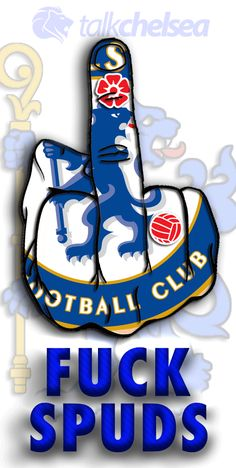 I MADE IN PHOTOSHOP COYFB Chelsea Wallpapers, Chelsea Fc Wallpaper, Chelsea Tattoo, London Pride, Rangers Fc, Wolf Wallpaper, Stamford Bridge, Chelsea Football, Football Wallpaper