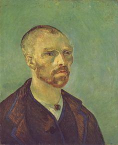 Vincent van Gogh Paintings 34w.jpg