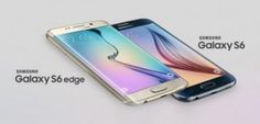 Samsung Galaxy S6 Android 7.0 Nougat Update Release Date With Wi-Fi Certification