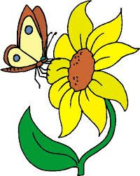 1000+ images about Spring & Mother's Day clipart on ...