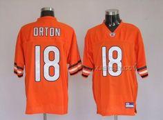 http://www.xjersey.com/bears-18-kyle-orton-orange-jerseys.html BEARS 18 KYLE ORTON ORANGE JERSEYS Only 32.17€ , Free Shipping!