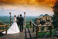 South African Wedding Traditions Bush Wedding, Wedding Tux, Wedding Bells, Wedding Locations, Wedding Themes, Wedding Designs, Wedding Venues, Lion King Wedding, African Wedding Theme