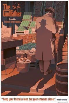 the-godfather-laurent-durieux-regular