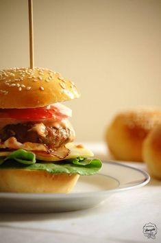 Mozzarella, Food And Drink, Pizza, Chicken, Healthy, Ethnic Recipes, Blog, Blogging, Health