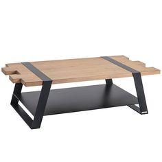 Les 20 meilleures images de 20 tables basses pour un salon design ...