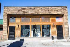 East Nashville's 19 Best Bars & Restaurants - Thrillist