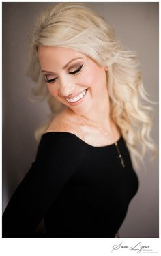 Lancome Makeup Artist in Denver, Colorado - Keri Stewart, Wedding Makeup Artist
