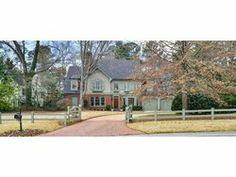 4390 Powers Ferry Road, Atlanta, GA 30327-3416 (MLS # 5276494) - Atlanta Homes for Sale