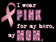 breast cancer quotes inspirational | Check out this link, myths about breast cancer: 12 Breast Cancer Myths