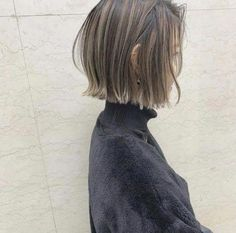 髪の量が多い人に似合うおすすめのボブ  ヘアカタログLALA[ララ] #bobhair