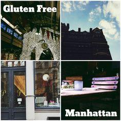 good list  Loved Mexican radio!!   Gluten Free In Manhattan, New York | Gluten Free Travelette #glutenfree #nyc