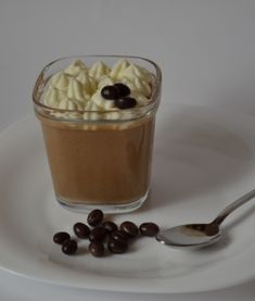 MultiDelices Flan, Pudding, Trifles, Desserts, Yogurt, Cookies, Sweets, Cooking, Pies