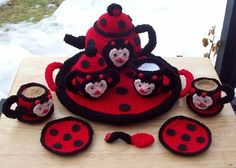 Making this for my niece!