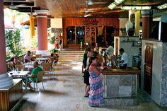 Iberostar Daiquiri, Cayo Guillermo, Cuba