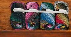 Bildergebnis für variegated yarn