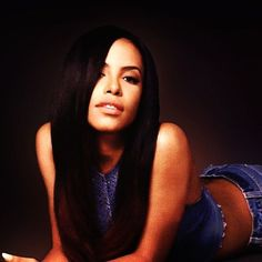 #Aaliyah Rip Aaliyah, Aaliyah Style, Aaliyah Pictures, Queen Of The Damned, Hip Hop, Aaliyah Haughton, Teen Photography, My Funny Valentine, Girl Inspiration