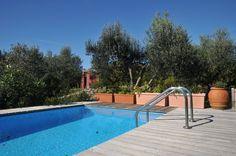 Villa Rubinia Villa for rent in Montemarcello, Lerici - Italian Riviera