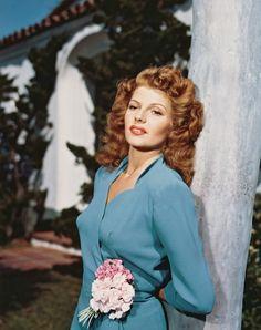 The freaky beauty secrets of old Hollywood stars –  NSMBL.com