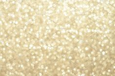 Ad: Gold Glitter by Melanie Helena on Soft-focused, gold glitter. Perfect for backgrounds, overlays, patterns, pretty much whatever creative application you can think of! Gold Glitter Background, Textured Background, Glitter Converse, Business Illustration, Abstract Photos, Everyday Objects, My Portfolio, My Images, Overlays