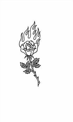Dope Tattoos, Badass Tattoos, Body Art Tattoos, Hand Tattoos, Small Tattoos, Sleeve Tattoos, Tattoos For Guys, Tattoo Sketches, Tattoo Drawings