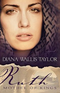Diana is a master storyteller of Biblical fiction and this is book is no exception. From the beginning you are drawn into the story and held there to the last page. I highly recommend it! The Story Of Ruth, Book Of Ruth, I Love Books, My Books, Great Books, Book Club Books, Books To Read, I Love Reading, Reading Time