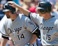 The Official Site of The Chicago White Sox   whitesox.com: Homepage